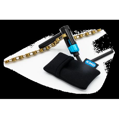 Rozpinacz Łańcucha KMC Mini Chain Tool