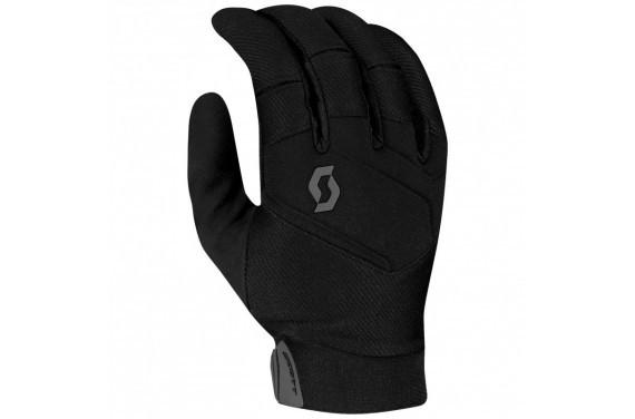 Rękawiczki Scott EnduroF sm gr/pis gr XXL