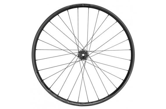 Koła Syncros Wheelset Revelstoke 1.5 black 29