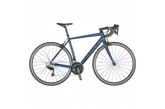 """Rower 28"""" Scott Speedster 10 XXS47"""