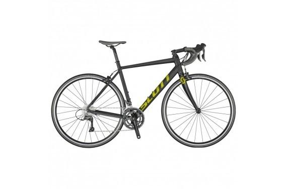 """Rower 28"""" Scott Speedster 40 XXS47"""