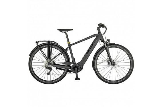 "Rower 28"" Scott Sub Sport eRIDE Men XL"