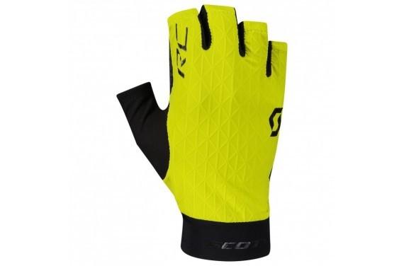Rękawiczki Scott RC Premium Kinetech SF sul yel/bl