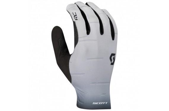 Rękawiczki Scott RC ProF white/black