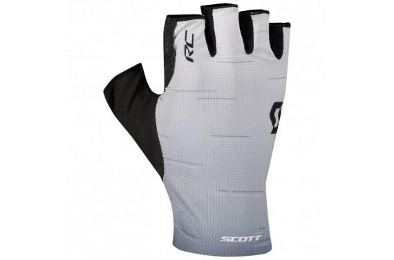 Rękawiczki Scott RC Pro SF white/black XXS