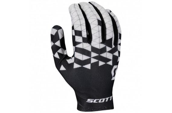Rękawiczki Scott RC TeamF sul yel/blac
