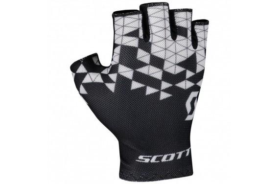 Rękawiczki Scott RC Team SF sul yel/blac