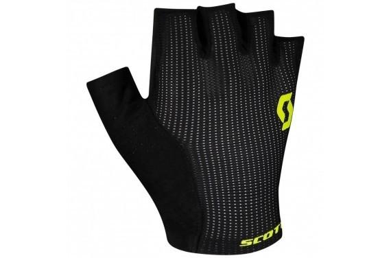 Rękawiczki Scott Essential Gel SF sm gr/black XXL