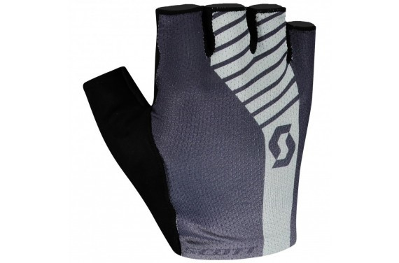 Rękawiczki Scott Aspect Gel SF su yel/li gr XXL