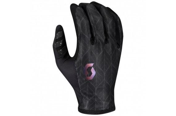 Rękawiczki Scott Traction Contessa Sign.F bl/nit