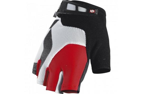 Rękawiczki Essential