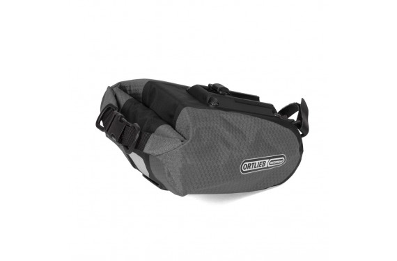 Saddle-Bag M