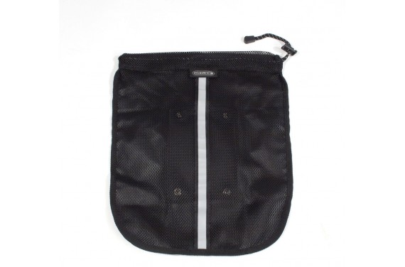 Mesh Pocket for bags