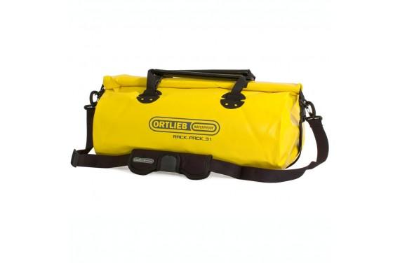 Torba podróżna Ortlieb Rack-Pack M 31 L
