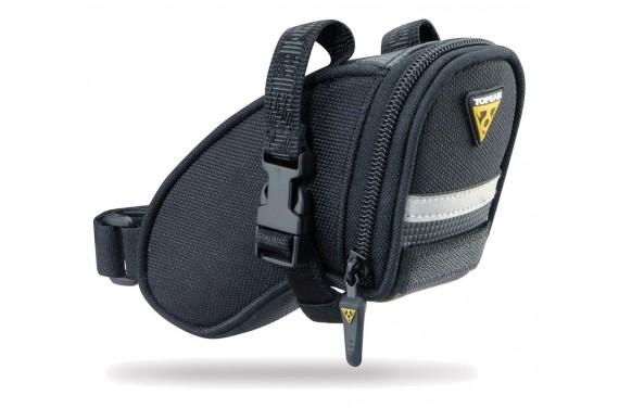 Torba podsiodłowa Topeak Aero Wedge Pack Micro
