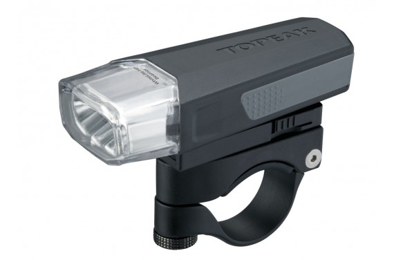 Lampa przednia Topeak WhiteLite HP Beamer