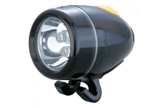 Lampa przednia Topeak WhiteLite II