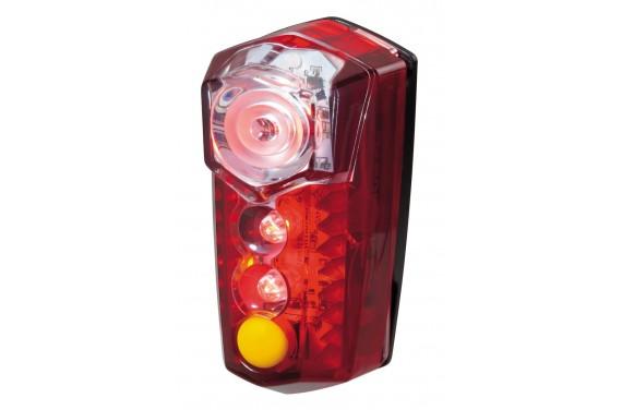 Lampa tylna Topeak RedLite Mega