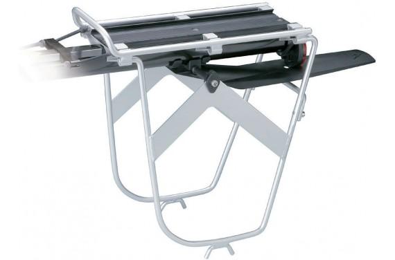 Podpory do bagażnika Topeak MTX Dual Side Frame