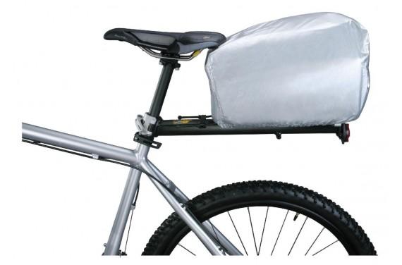 Pokrowce przeciwdeszczowe Rain Cover dla toreb Trunk Bag DX EX