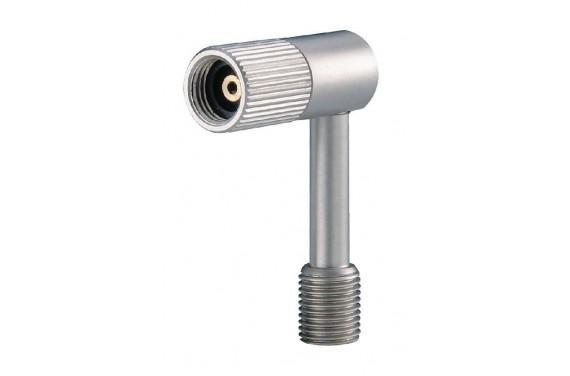 Adapter Pressure-Rite (dla Schrader'a)
