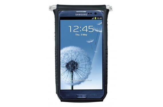 Torebka na telefon Topeak Smart Phone DryBag 5