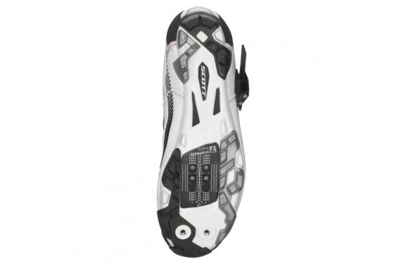 Damskie buty Pro MTB
