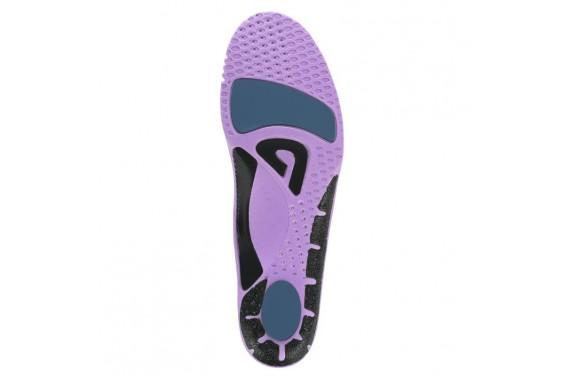 Scott Wkładka damska do butów Ergologic