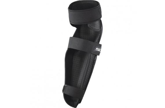 Ochraniacz na kolana Officer