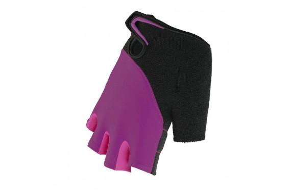 Rękawiczki damskie Aspect SF