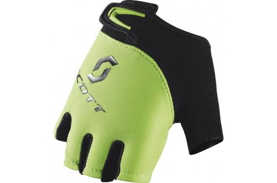 Rękawiczki Aspect SF Junior