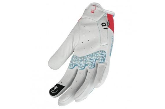 Rękawiczki damskie Essentail LF