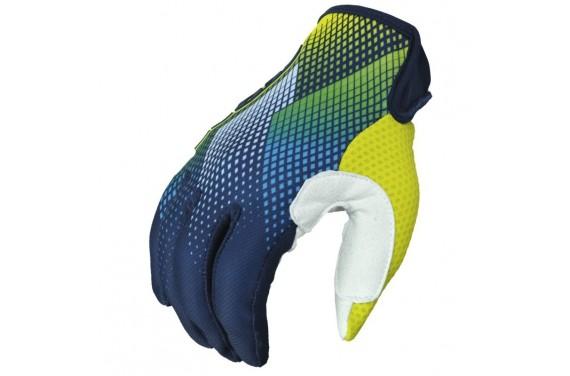 Rękawiczki 350 Dirt