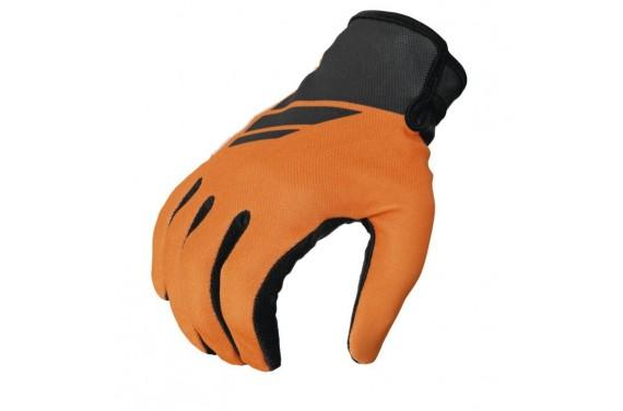 Rękawiczki 250