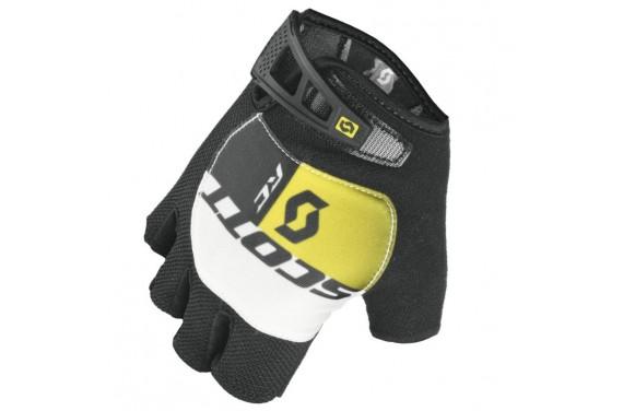 Rękawiczki RC SF Junior