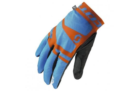 Rękawiczki Endurance LF
