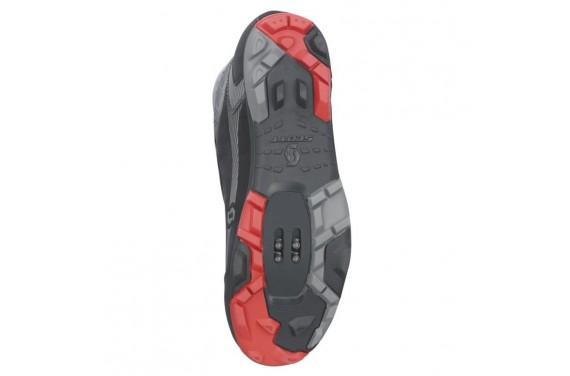Buty Heater Gore-Tex MTB