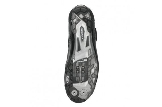 Damskie buty Comp MTB
