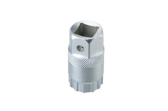 Klucz do kaset Topeak Freewheel Remover