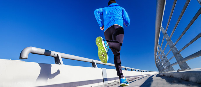 Wkładki do butów do triathlonu
